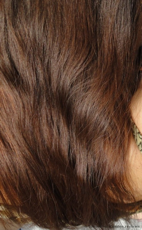 Revlon Nutri Color Creme Haarfarbe Revlon Nutri Color Creme 411