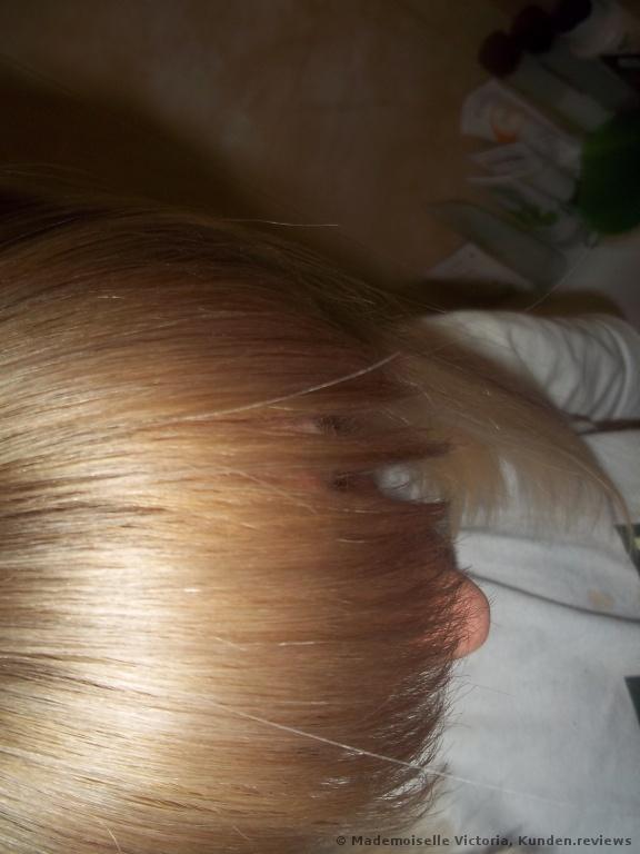 Revlon Nutri Color Creme Haarfarbe Revlon Nutri Color Creme 812