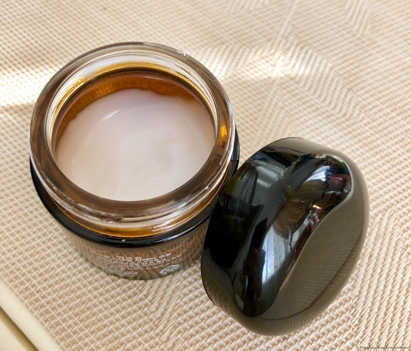 Mizon Creme All in One Snail Repair Cream