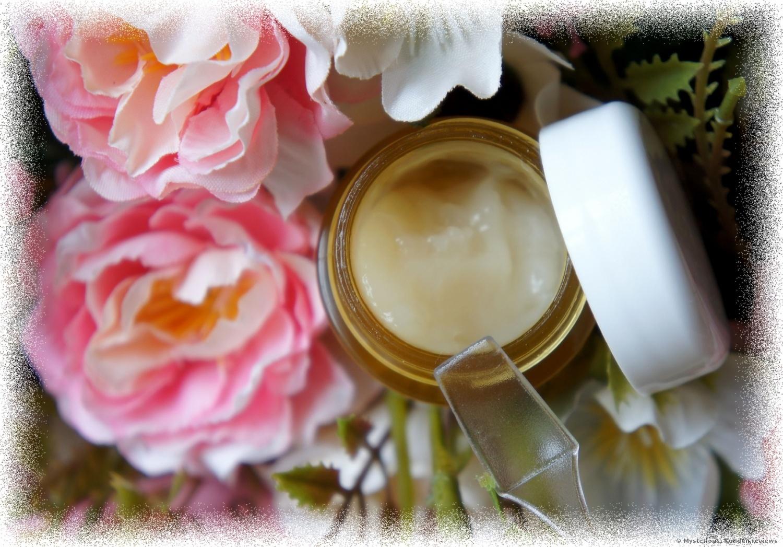 Die Kiehl's Calendula Serum-Infused Water Cream