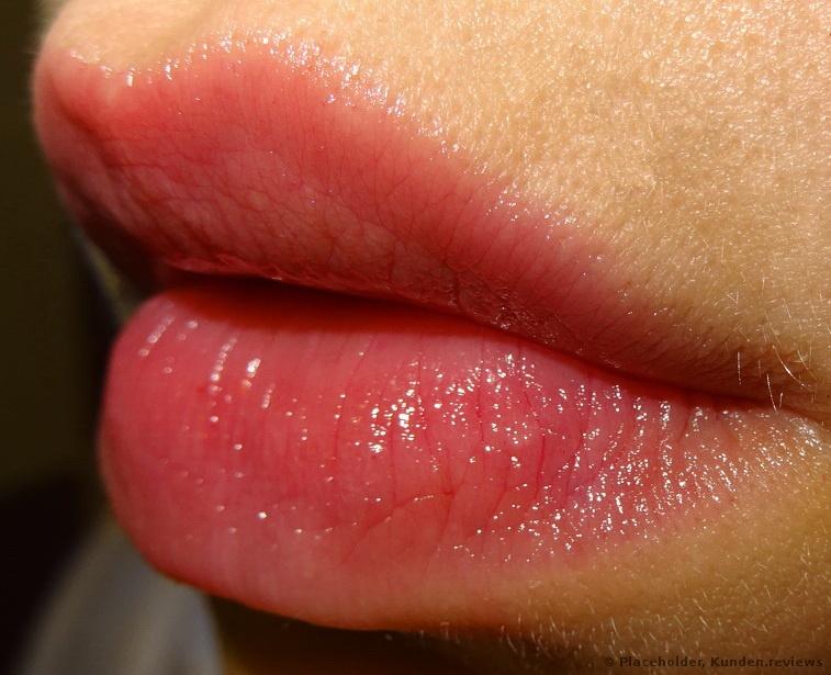 Catrice Ultimate Lip Glow – Lip Colour Intensifier Lippenstift
