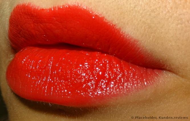 Essence Longlasting lipstick Lippenstift