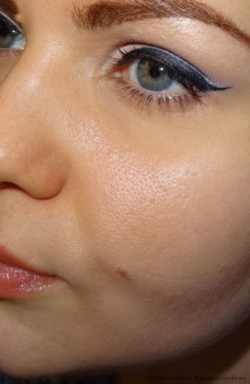 Essence Liquid Ink Eyeliner