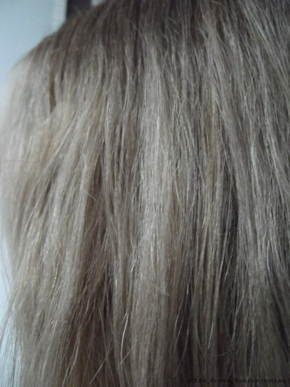 L 39 or al paris recital pr f rence haarfarbe loreal for 10 minuten haarfarbe