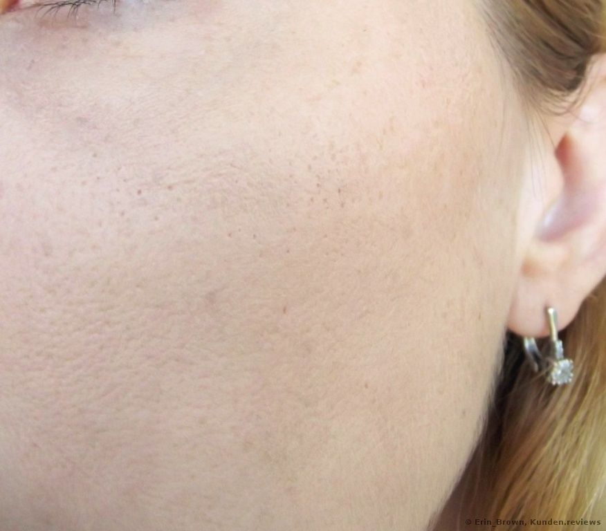 how to build up foundation coverage