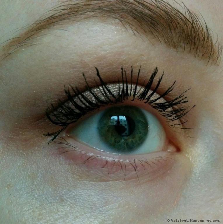 Benefit Roller Lash Mascara Foto