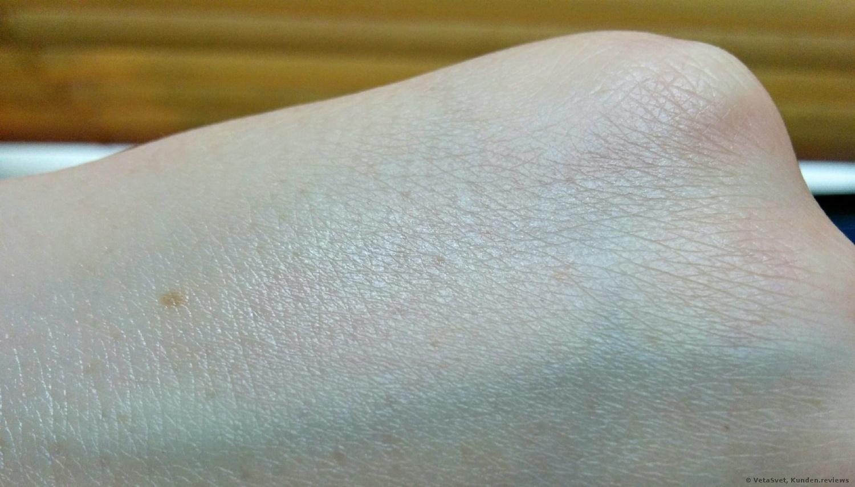 CLINIQUE Pep-Start Eye Cream Augencreme