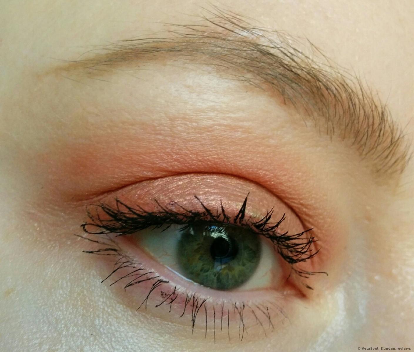 Urban Decay X Kristen Leanne Daydream Eyeshadow Palette