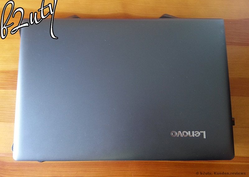 Trust GXT 278 Gaming Laptop Cooling Pad