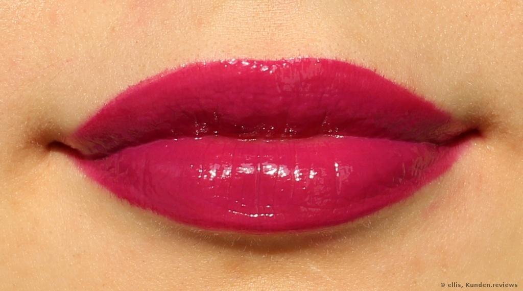 LA GIRL Glazed Lip Paint 794 Seduce