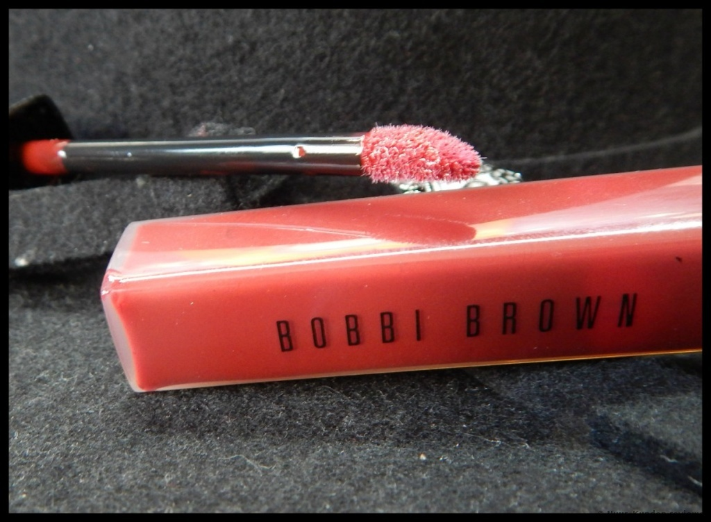 Bobbi Brown  Lipgloss
