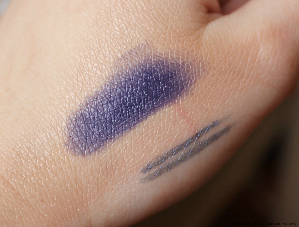 essence matt matt matt vibrant shock lipstick