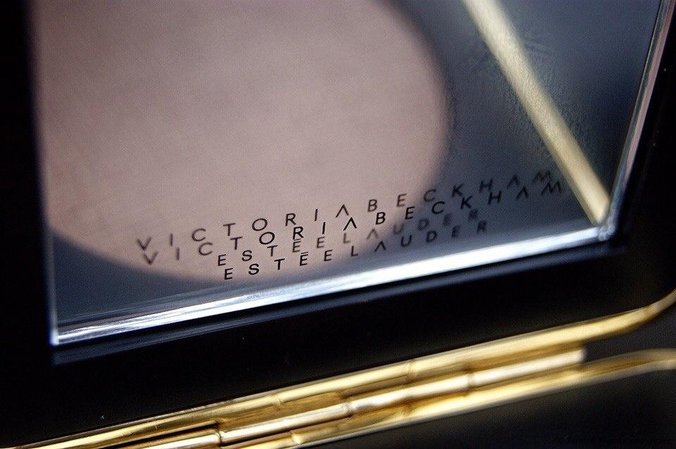 Estee Lauder Victoria Beckham Highlighter
