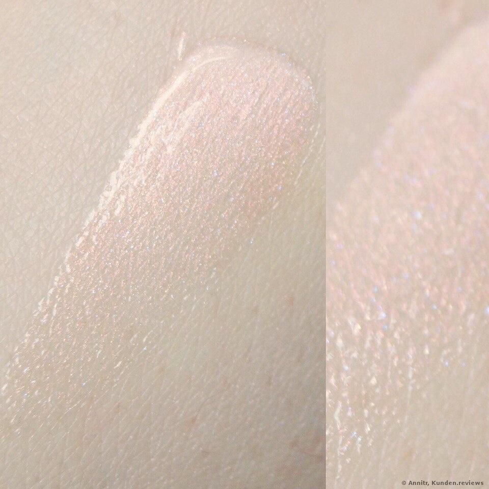 Too Faced Magic Crystal Lip Topper Lipgloss Foto