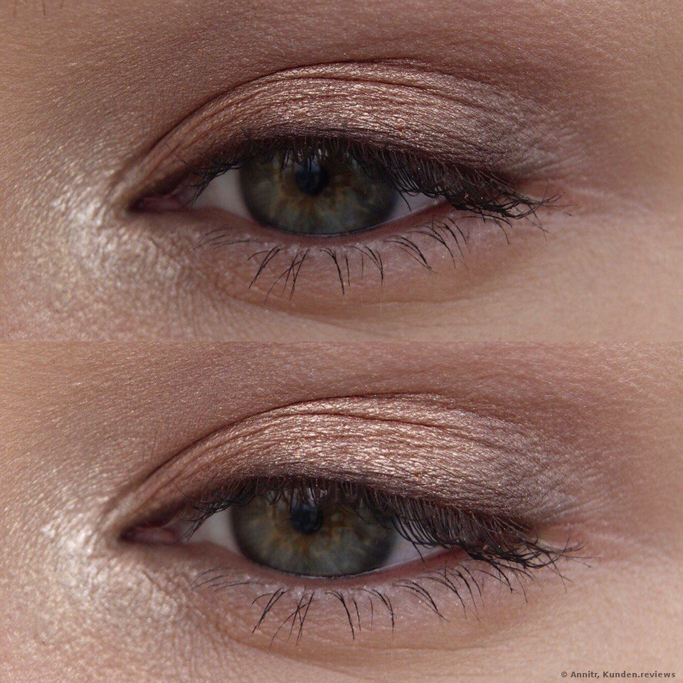 Too Faced Lidschatten Chocolate Bon Bons Eye Shadow Collection