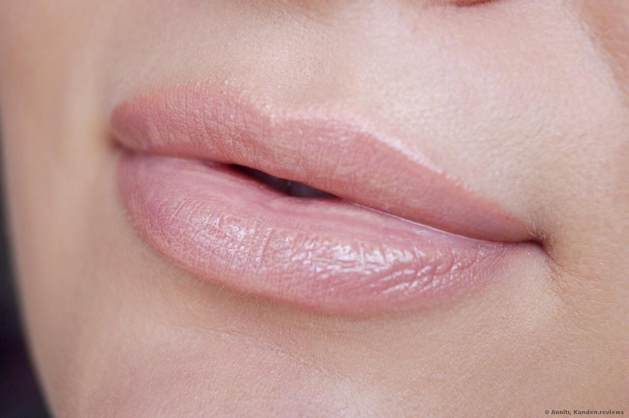 Tom Ford Ultra Shine Lip Gloss 01 Naked