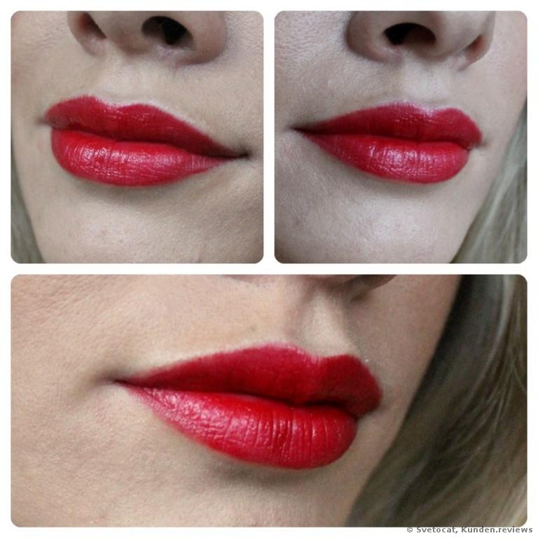 Artdeco Perfect Color Lippenstift