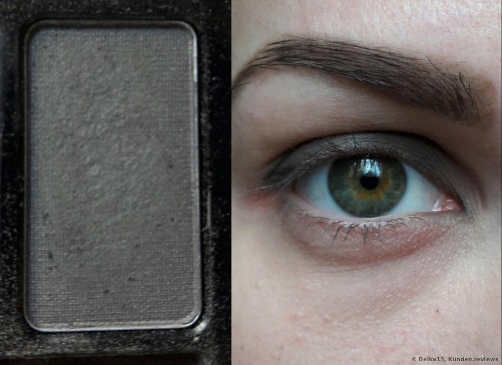 Catrice Absolute Matt Eyeshadow Palette