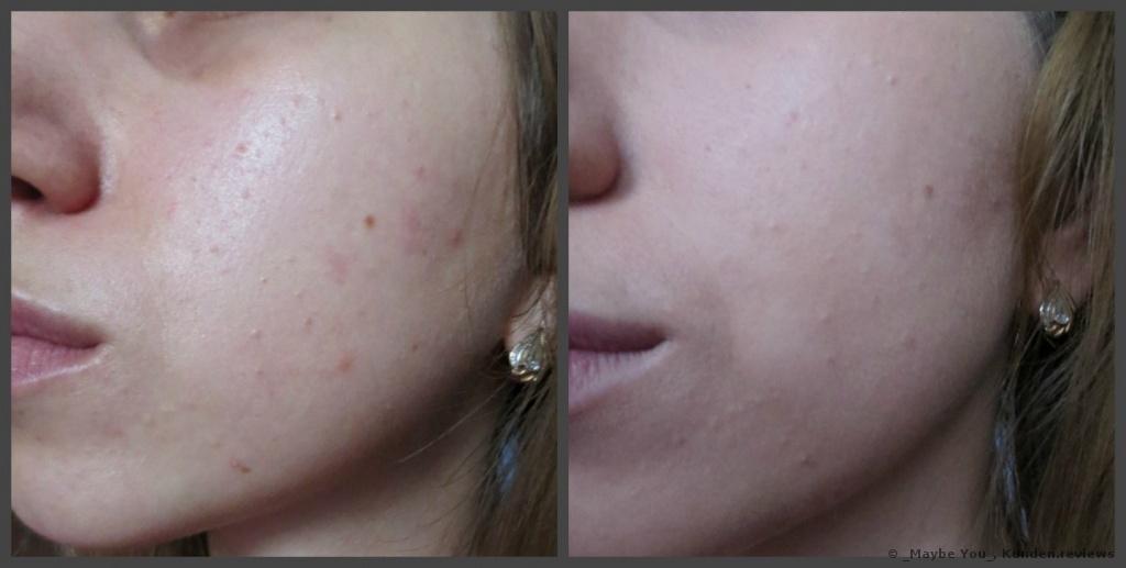 Catrice Make-up HD Liquid Coverage Foundation