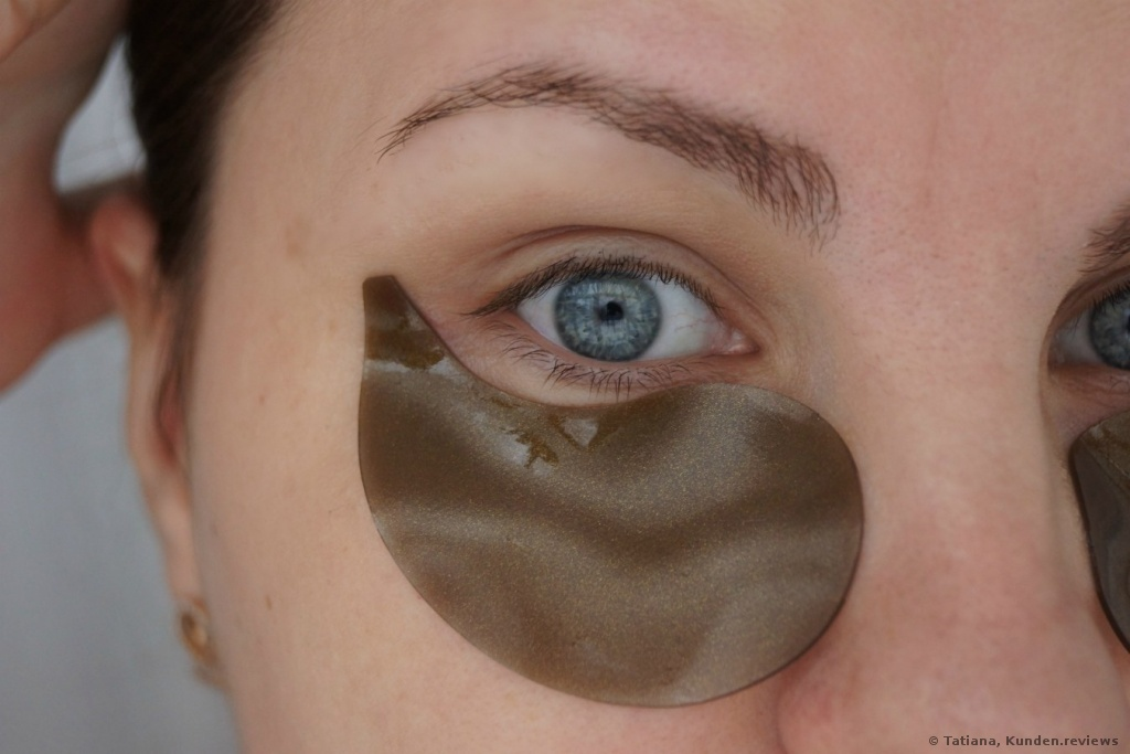 NYX  Eyebrow Cake Powder Augenbrauenpuder