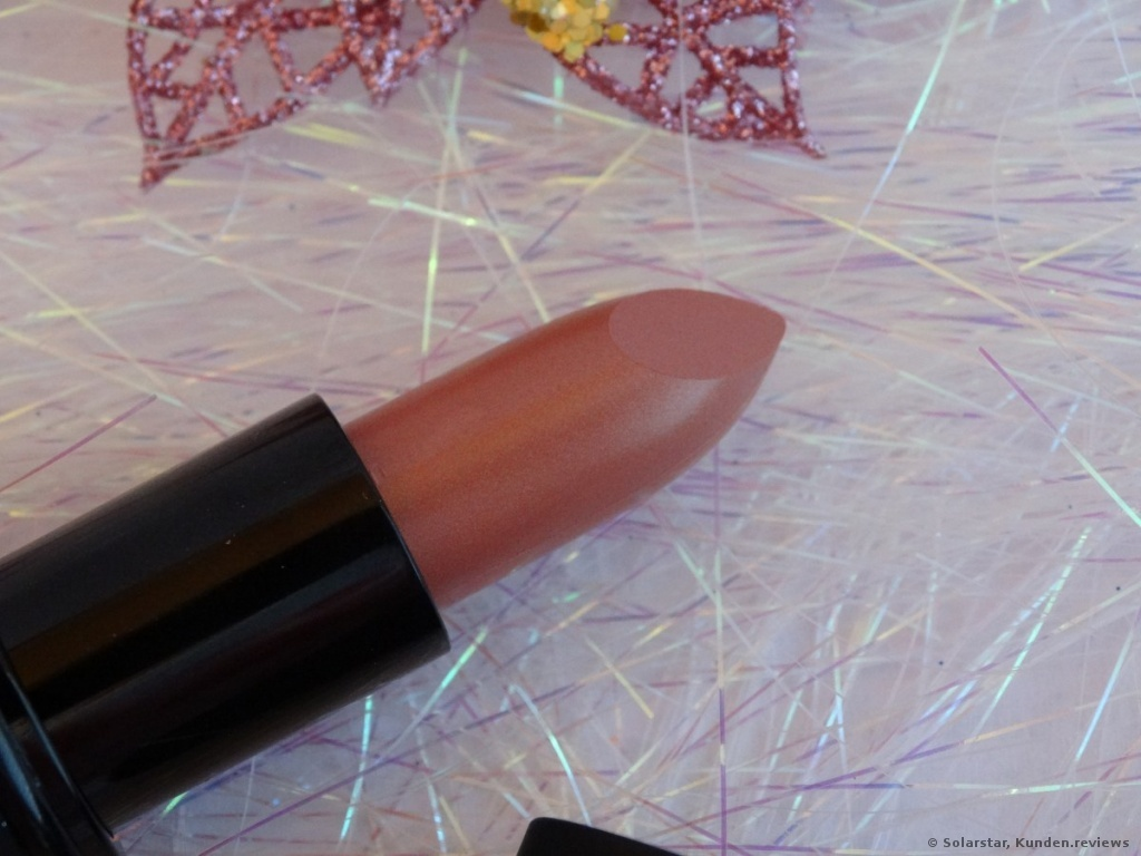 Sleek True Color Lipstick