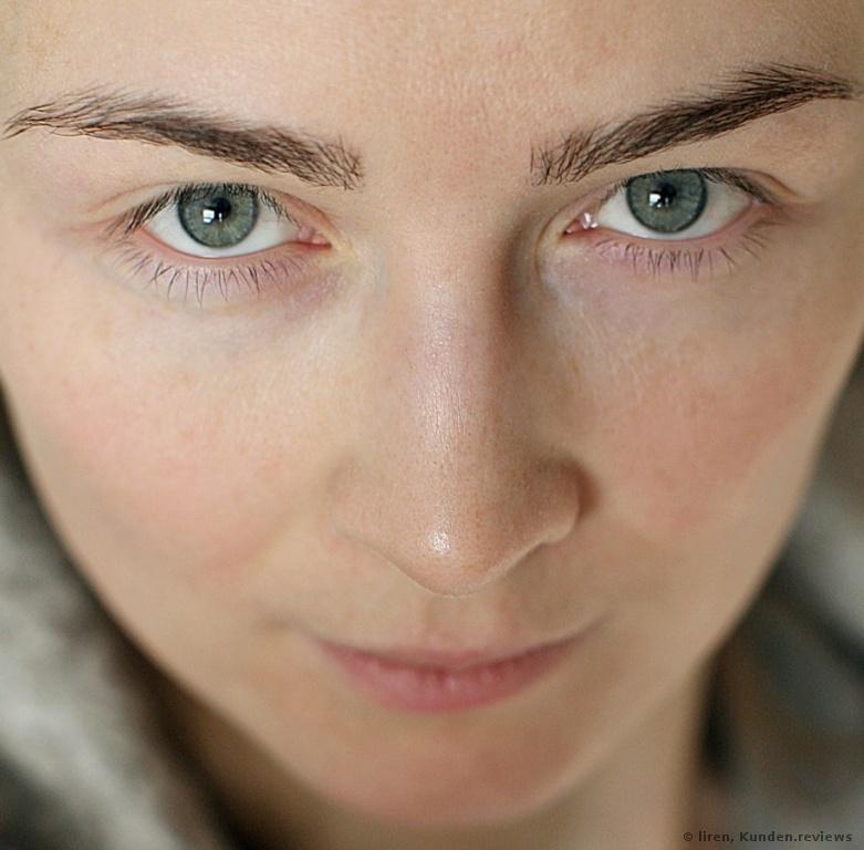 Clarisonic Mia 2 Gesichtsbürste Foto