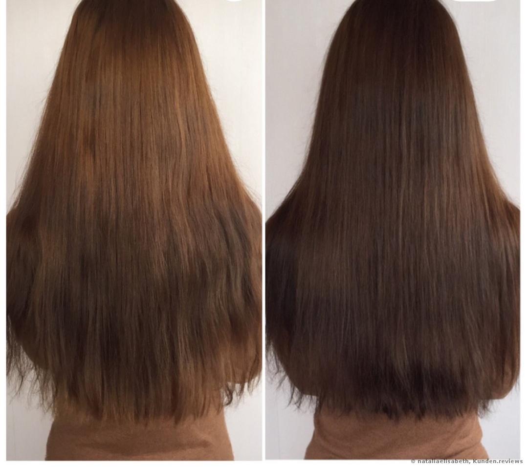 Schwarzkopf Professional Color Expert Intensiv-Pflege Color-Creme Haarfarbe Foto