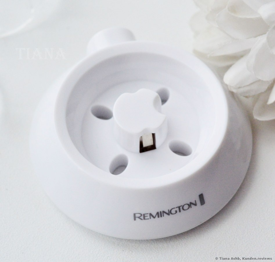 Remington  FC1000 REVEAL Gesichtsreinigungsbürste Foto