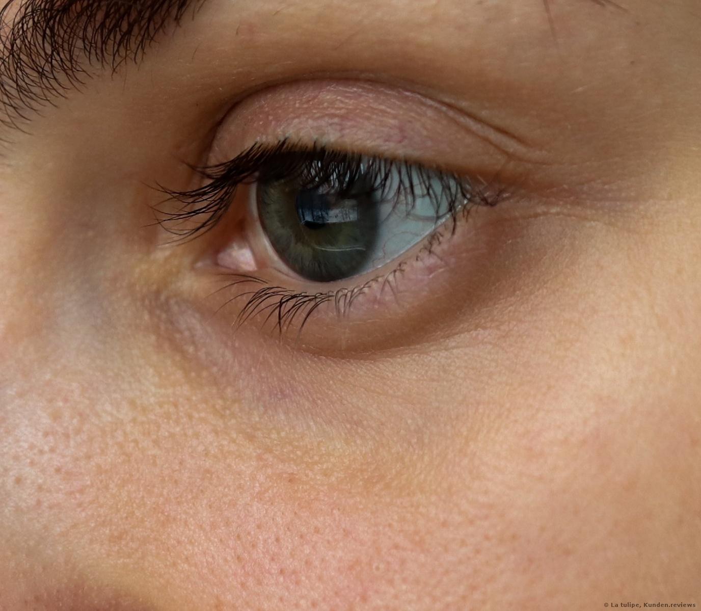 Kiehl's Augenpflege Creamy Eye Treatment with Avocado