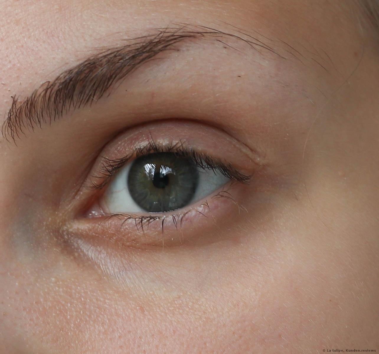 Estee Lauder Advanced Night Repair Eye Serum Synchronized Complex II Foto