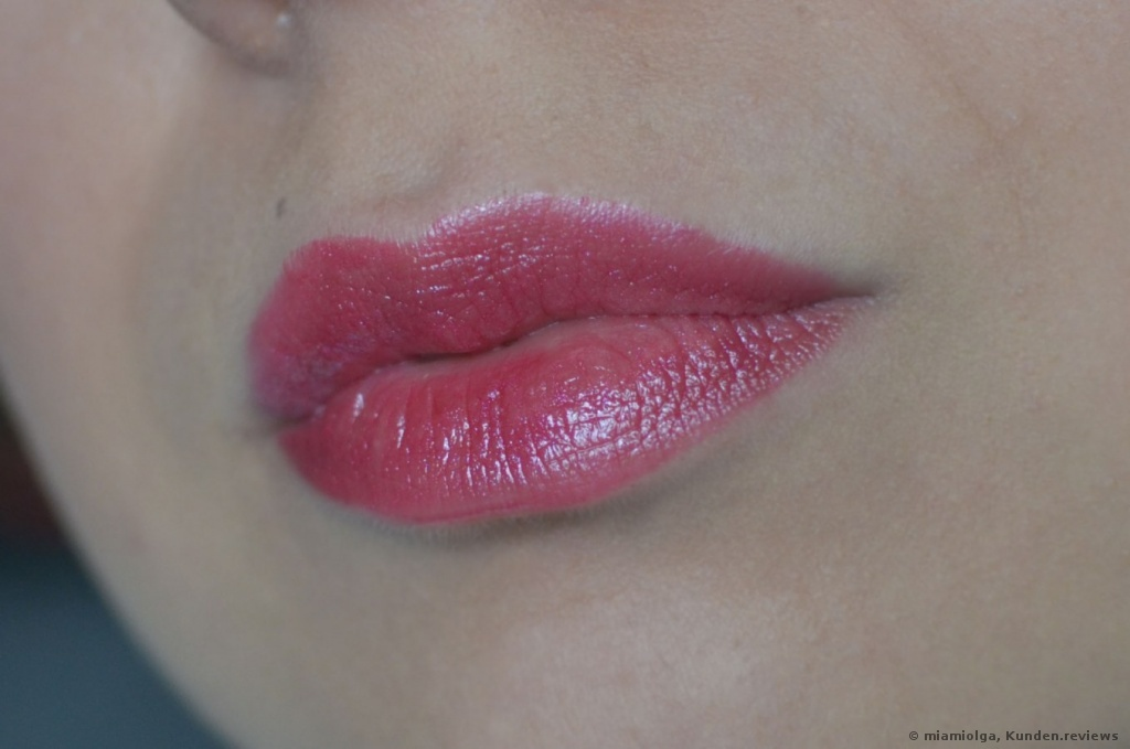 Dior Addict Lipstick – Hydra-Gel Core Mirror Shine Foto