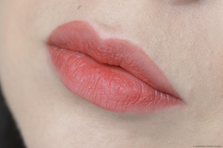 Dior Rouge Lippenstift