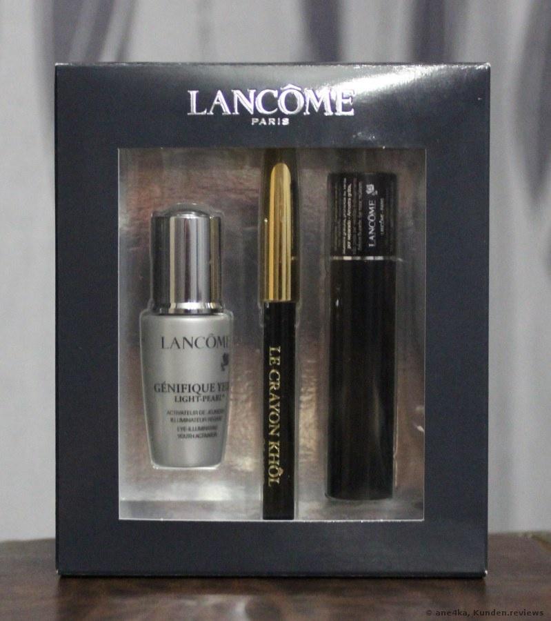 Lancôme Génifique Advanced Génifique Yeux Light-Pearl