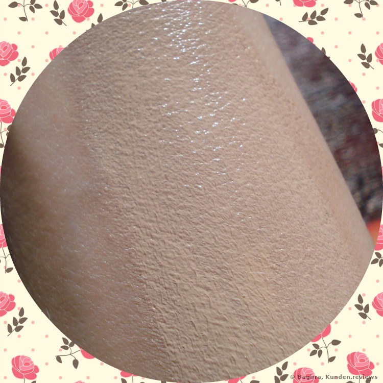MISSHA M Perfect Cover B.B Cream № 21