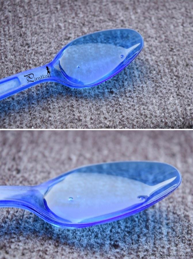 L'Oreal Professionnel Série Expert Lumino Contrast  Shampoo Foto