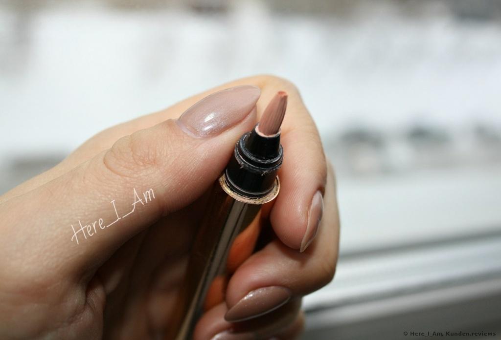 Yves Saint Laurent Touche Éclat Concealer Foto