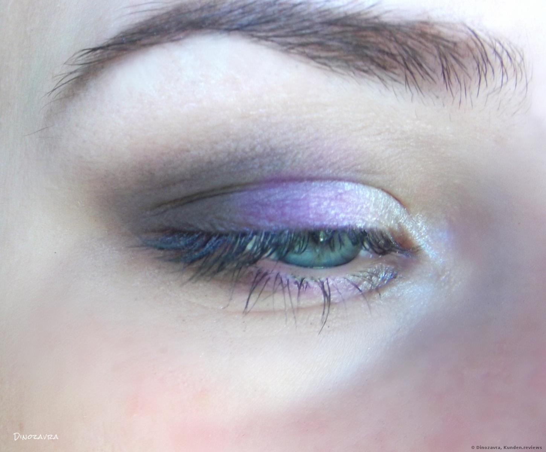 Essence MY MUST HAVES mono eyeshadow