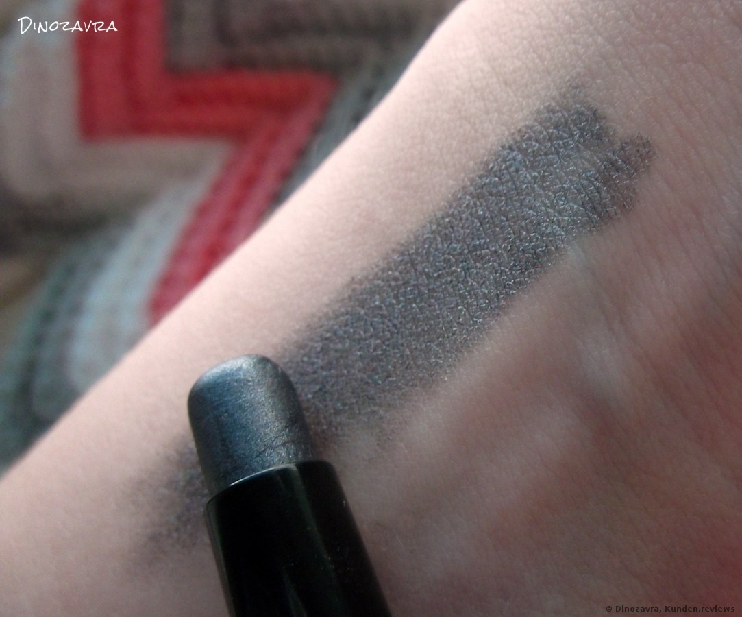 Essence Lidschatten Amazing Creamy Eyeshadow Pen