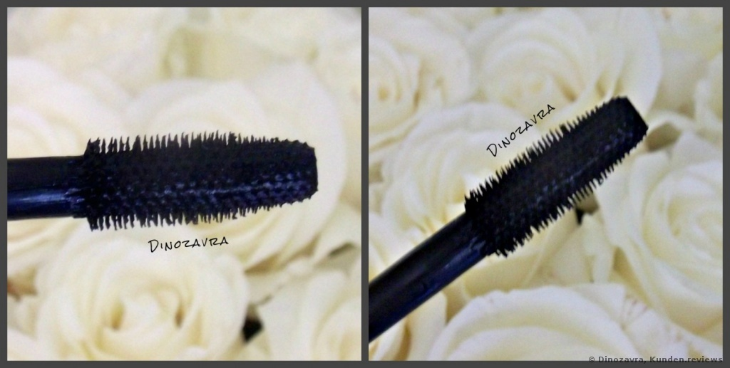 MAX Factor False Lash Effect Mascara Foto