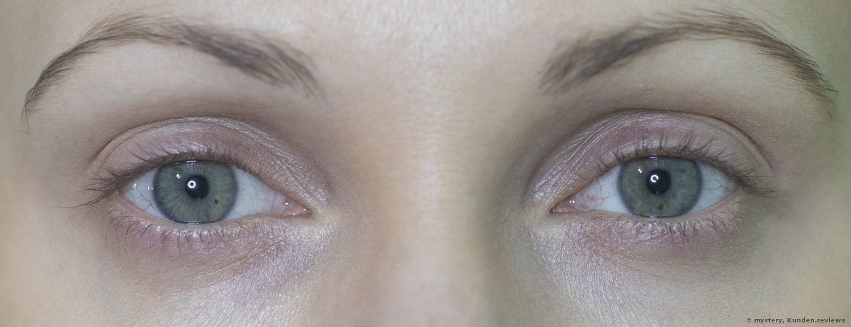 Snapscara Mascara von Maybelline