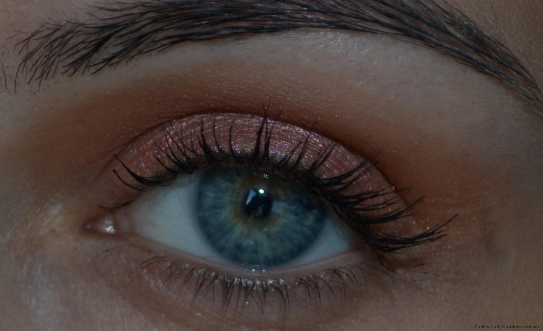 Lime Crime Venus XL Eyeshadow Palette Lidschatten