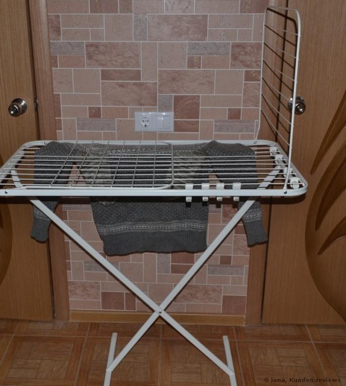 ikea mulig w schetrockner mulig der beste w schetrockner warum habe ich den blo nicht. Black Bedroom Furniture Sets. Home Design Ideas