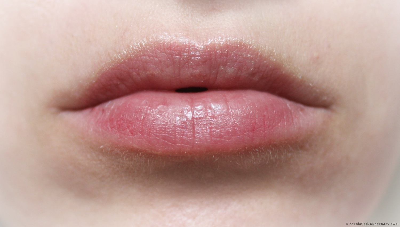 ohne Giorgio Armani Lip Maestro Lipgloss 501