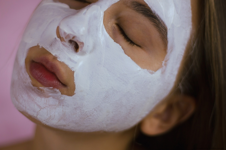 Anti-Blemish Solution Oil-Control Cleansing Mask von Clinique