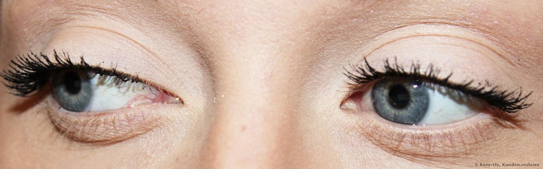 Maybelline Lash Sensational Mascara Foto