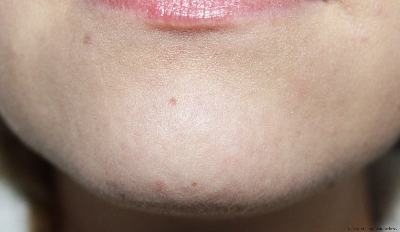 Revlon Colorstay Makeup for Normal / Dry Skin Foundation Foto