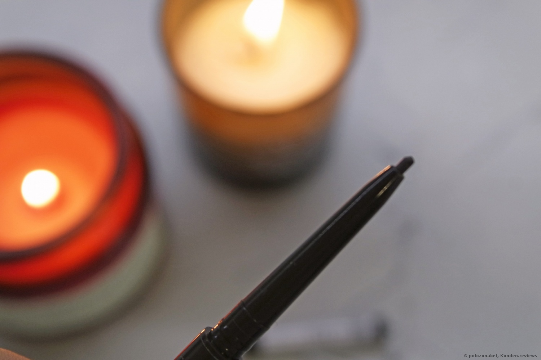 Catrice Augenbrauenstift Slim'Matic Ultra Precise Brow Pencil Waterproof