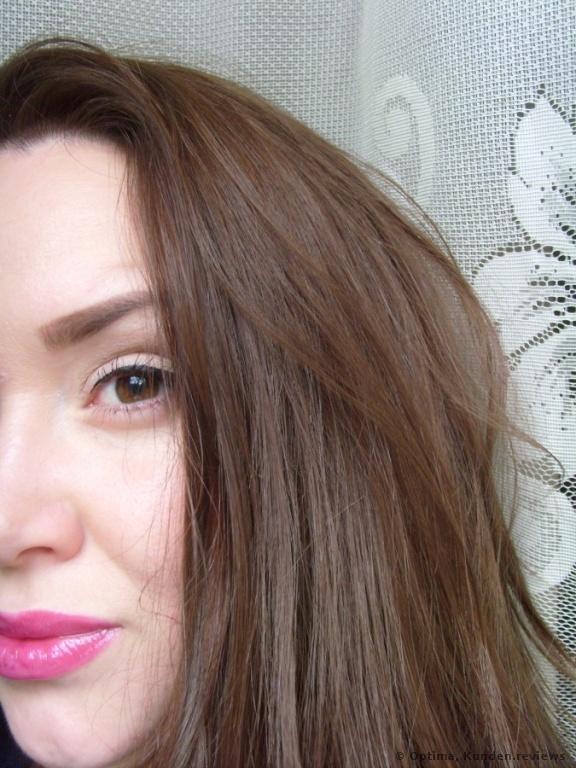 Wella Koleston Perfect Haarfarbe Meine Natrliche