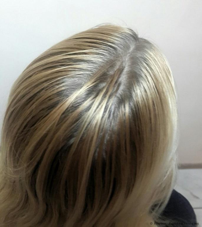 Igora Royal Haarfarbe 12-1