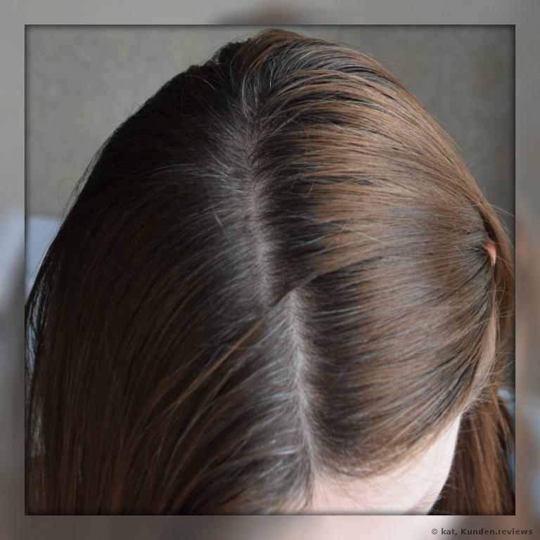 Schwarzkopf Professional Igora Royal Haarfarbe Foto